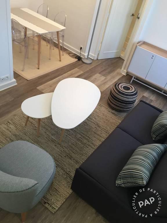 Appartement Versailles (78000) 1.150€