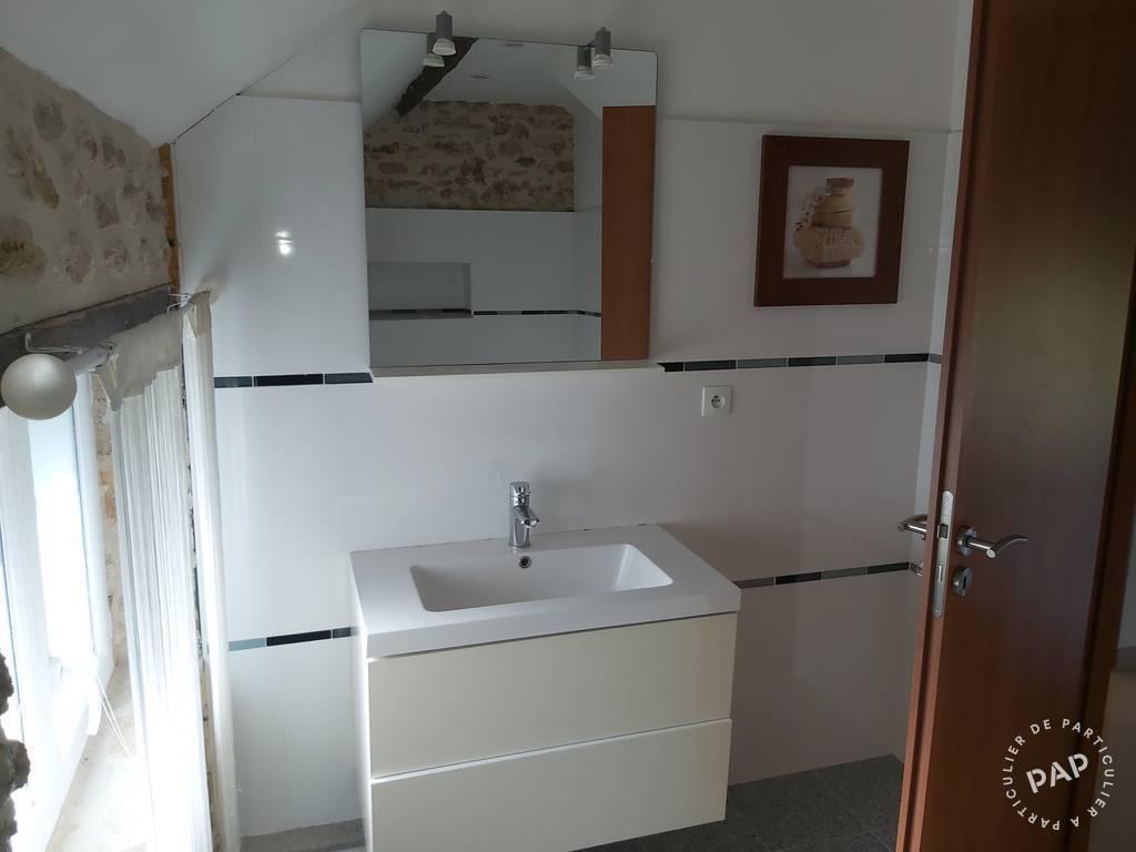 Maison Raizeux (78125) 1.300€