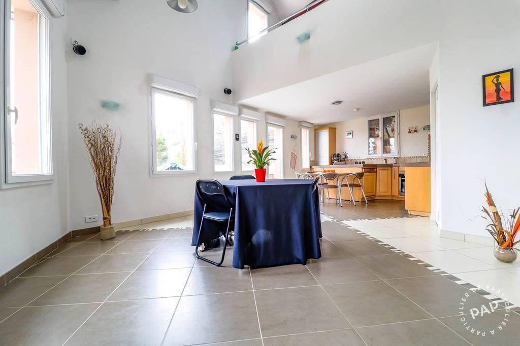 Maison Maule (78580) 845.000€