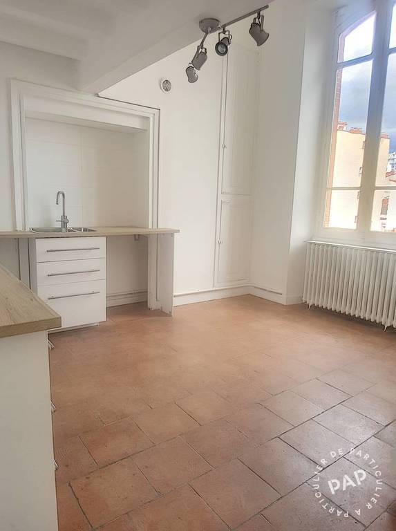 location appartement 3 pi ces 78 m toulouse 31 78 m