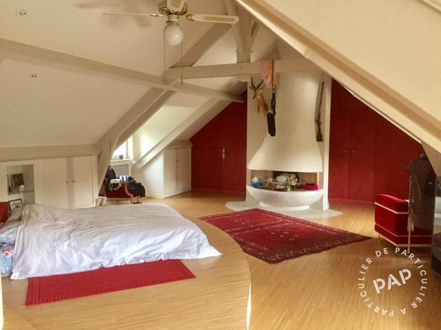 vente maison 280 m orgeval 78630 280 m de particulier particulier pap. Black Bedroom Furniture Sets. Home Design Ideas