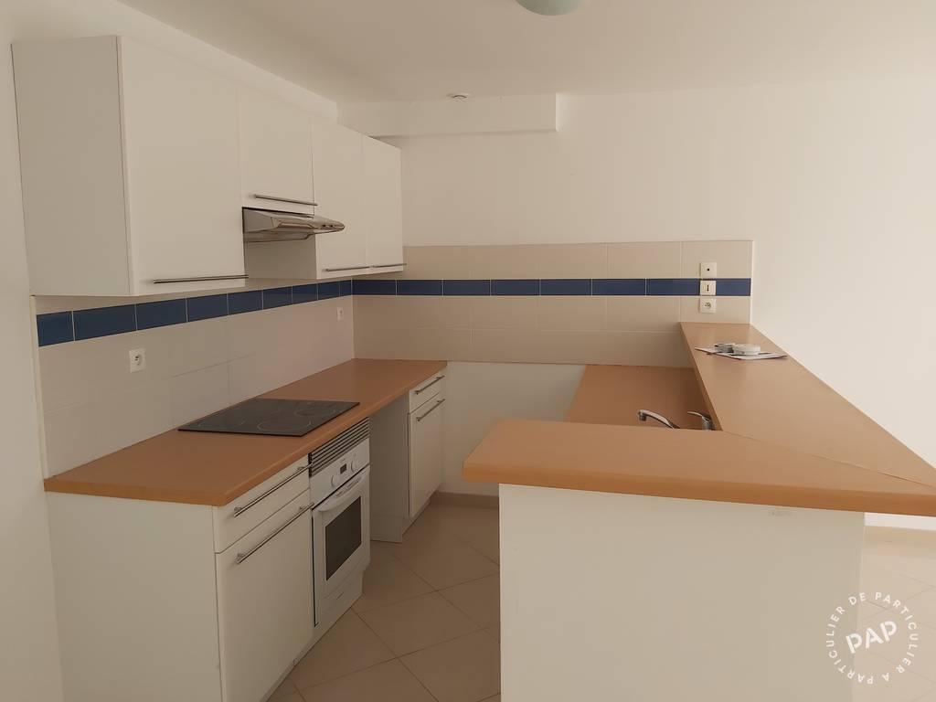Maison 1.300€ 121m² Raizeux (78125)