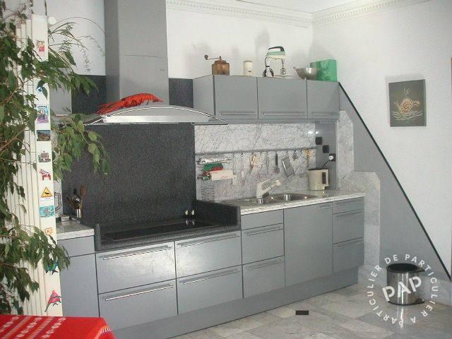 Maison 1.200.000€ 200m² Saint-Raphaël, À 60M De La Plage