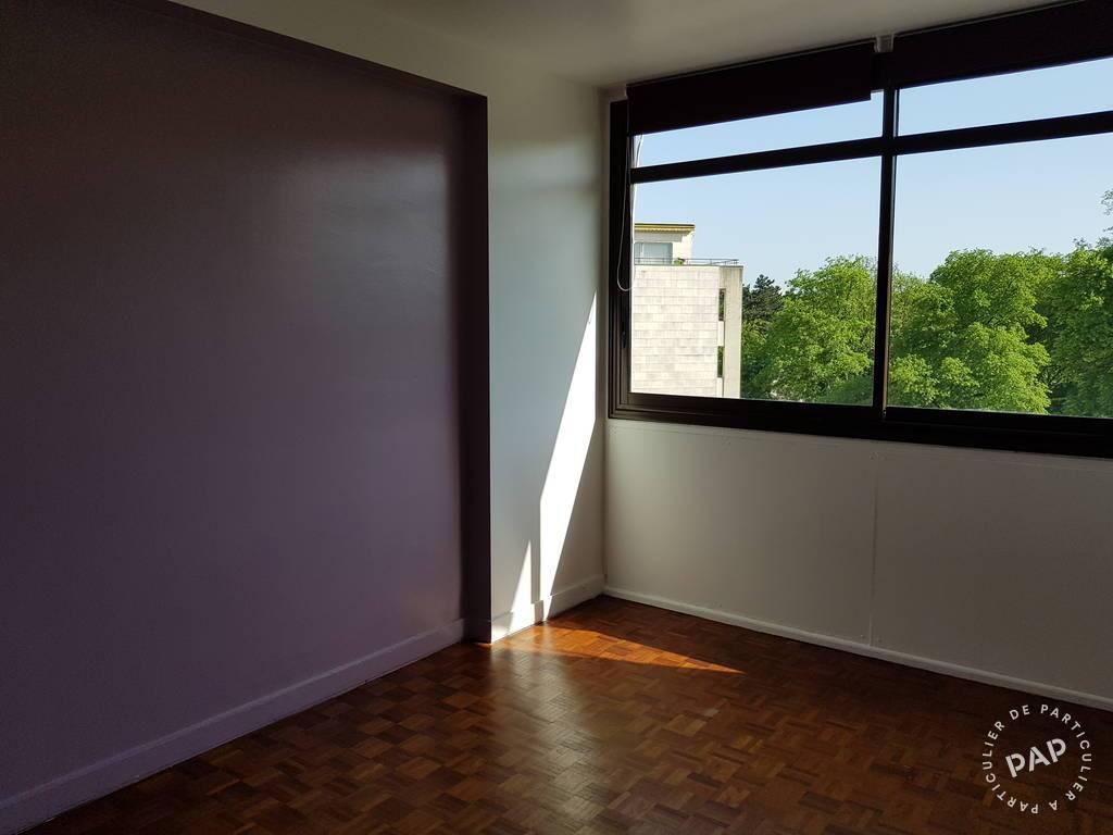 Appartement 1.750€ 94m² Saint-Germain-En-Laye (78100)