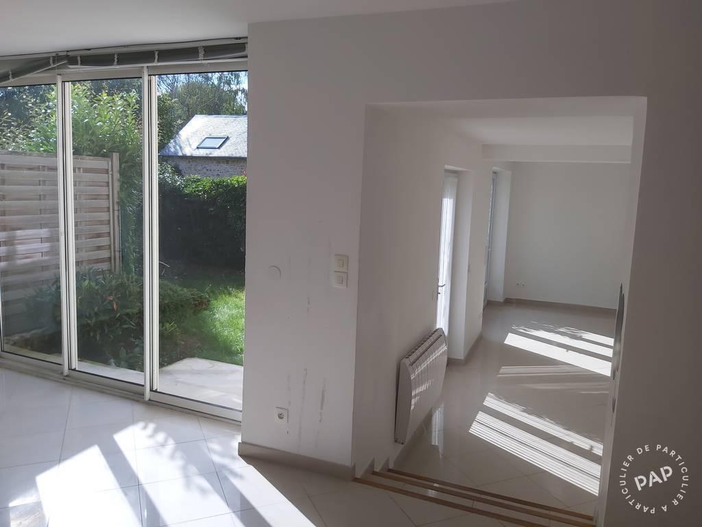 Immobilier Raizeux (78125) 1.300€ 121m²