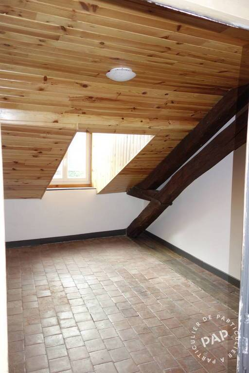 Immobilier Nevers (58000) 162.000€ 171m²