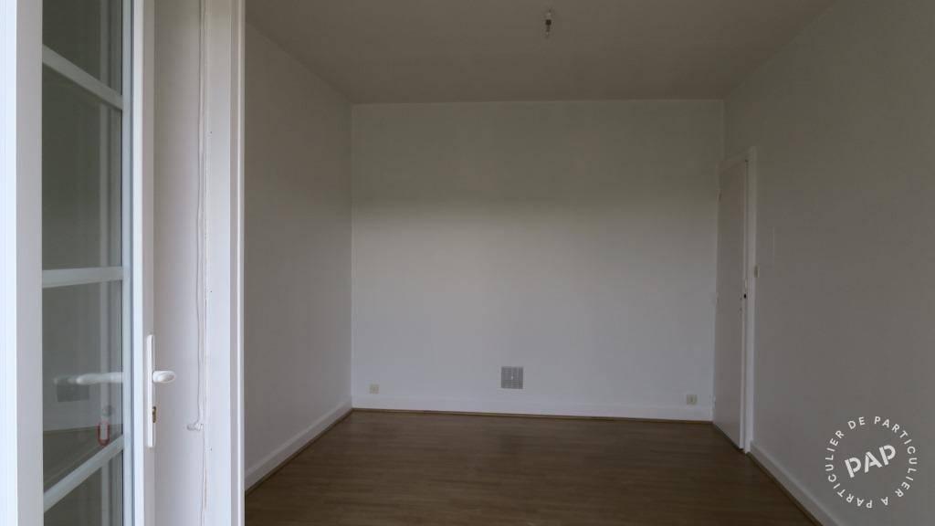 Immobilier 15 Minutes De Romorantin 189.000€ 162m²