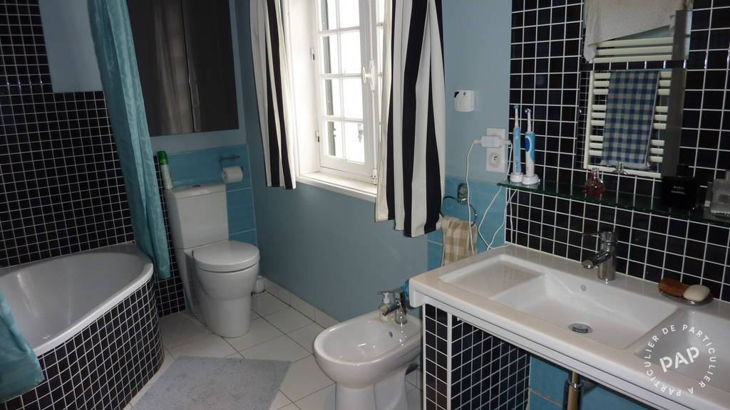 Immobilier Vaux-Sur-Mer (17640) 630.000€ 180m²
