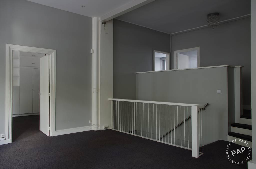 location bureaux et locaux professionnels 186 m montrouge 92120 186 m de. Black Bedroom Furniture Sets. Home Design Ideas