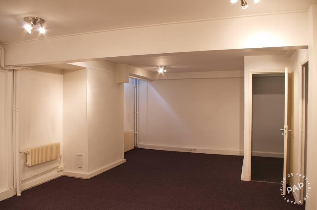 location bureaux et locaux professionnels 186 m montrouge. Black Bedroom Furniture Sets. Home Design Ideas