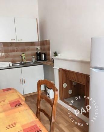 Location appartement 2 pièces Redon (35600)