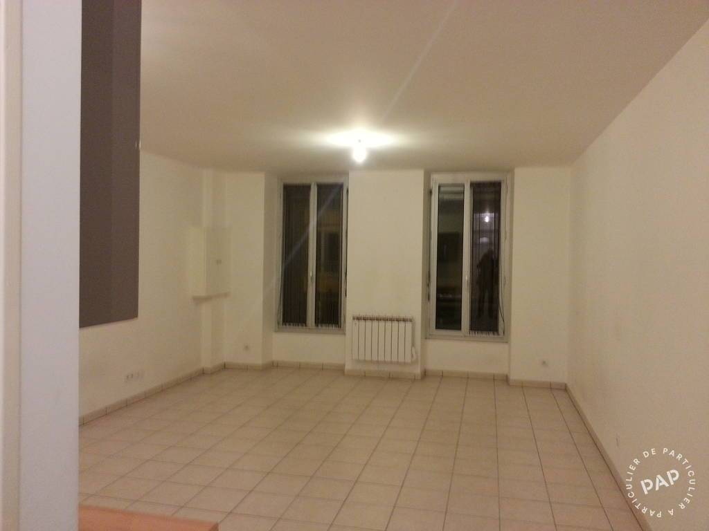 Location appartement orsay 91400 appartement louer for Piscine orsay