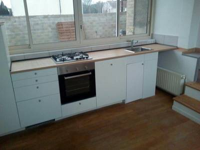 location chambre bagneux