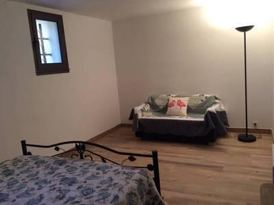 Location maison saint r my de provence 13210 partir de for Chambre d hotes saint remy de provence