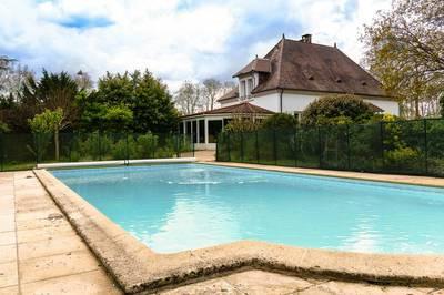 Vente maison 200m² Lalinde - 397.000€