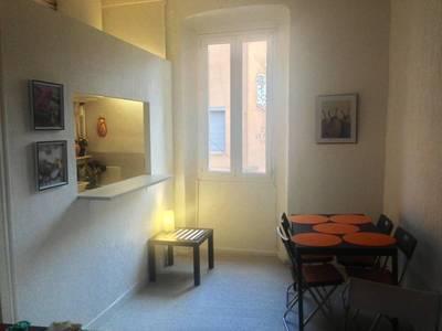 Vente appartement grasse 06 de particulier - Chambre de commerce grasse ...