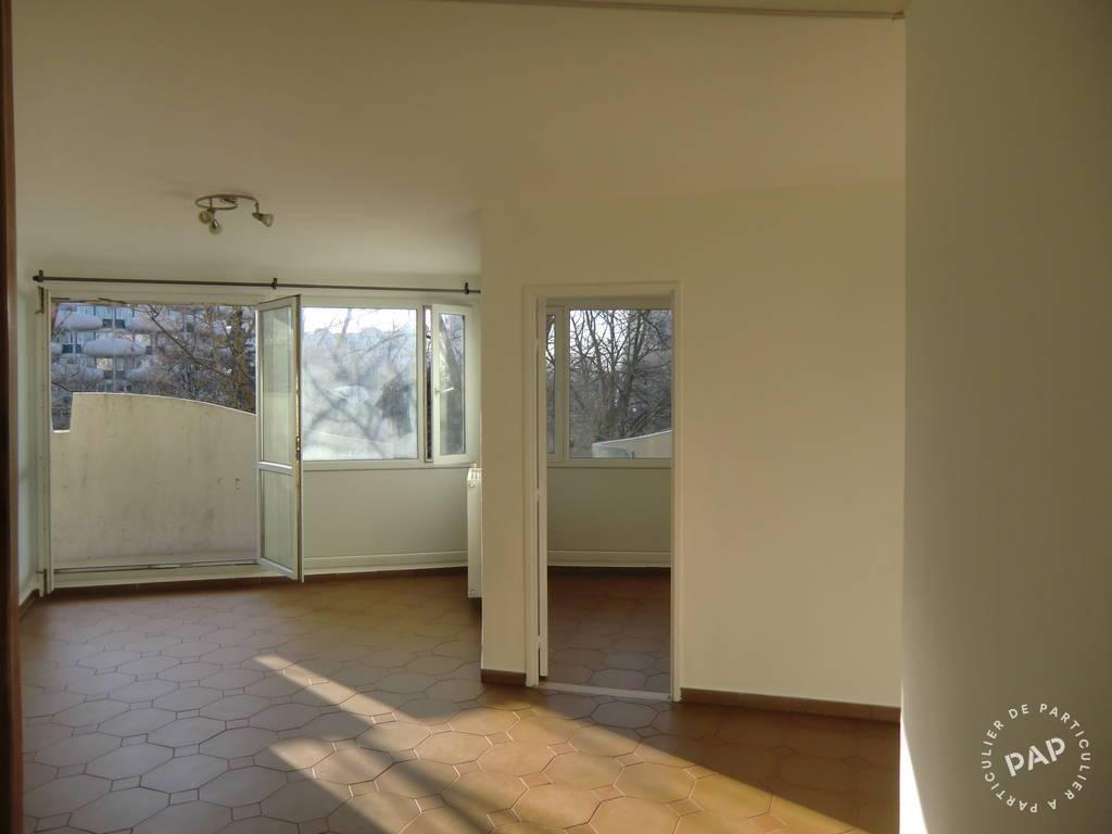 Location Appartement Creteil