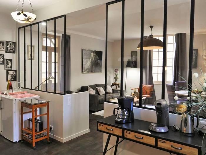 Vente Maison Sarlat-La-Canéda 105m² 211.000€