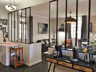 Vente maison 105m² Sarlat-La-Canéda - 211.000€