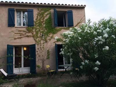Saint-Remy-De-Provence (13210)
