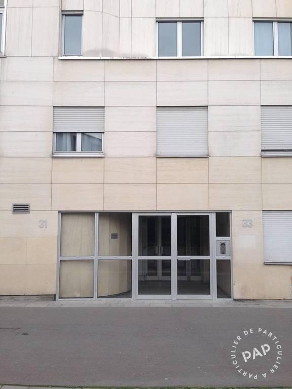 Location studio 28 m paris 14e 28 m 900 de for Location appart meuble paris