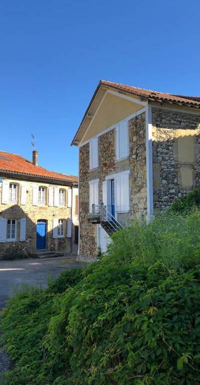 Saint-Mont (32400)