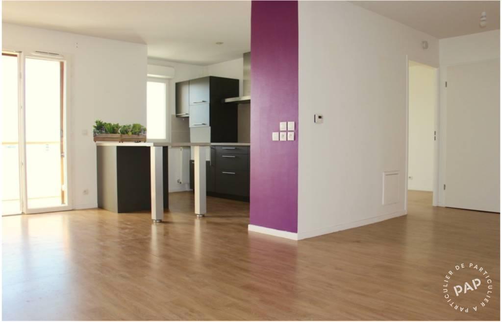 location appartement 2 pi ces 56 m bordeaux 33 56 m. Black Bedroom Furniture Sets. Home Design Ideas