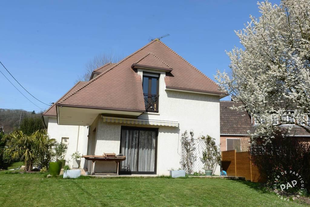 vente maison 197 m palaiseau 91120 197 m. Black Bedroom Furniture Sets. Home Design Ideas