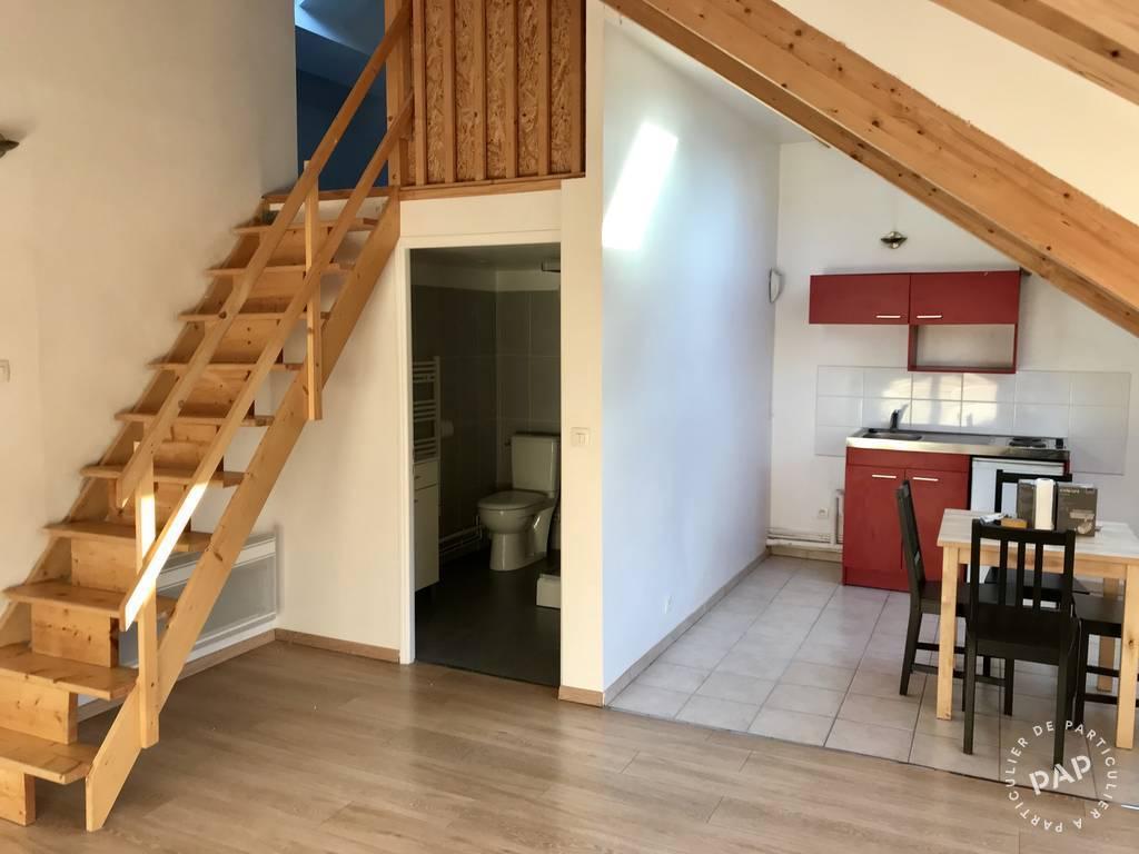 location meubl e studio 38 m creteil 94000 38 m 800 de particulier particulier pap. Black Bedroom Furniture Sets. Home Design Ideas