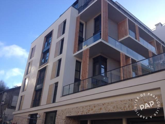 location appartement 2 pi ces 46 m chaville 92370 46 m de particulier. Black Bedroom Furniture Sets. Home Design Ideas