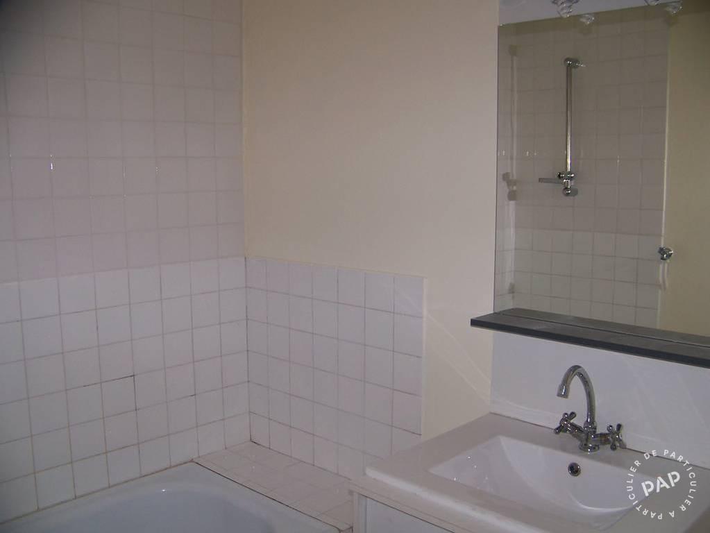 Location appartement 3 pi ces 50 m boussy saint antoine for Boussy saint antoine piscine