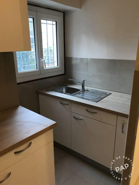 location appartement 2 pi ces 44 m palaiseau 91120 44 m 765 de particulier. Black Bedroom Furniture Sets. Home Design Ideas