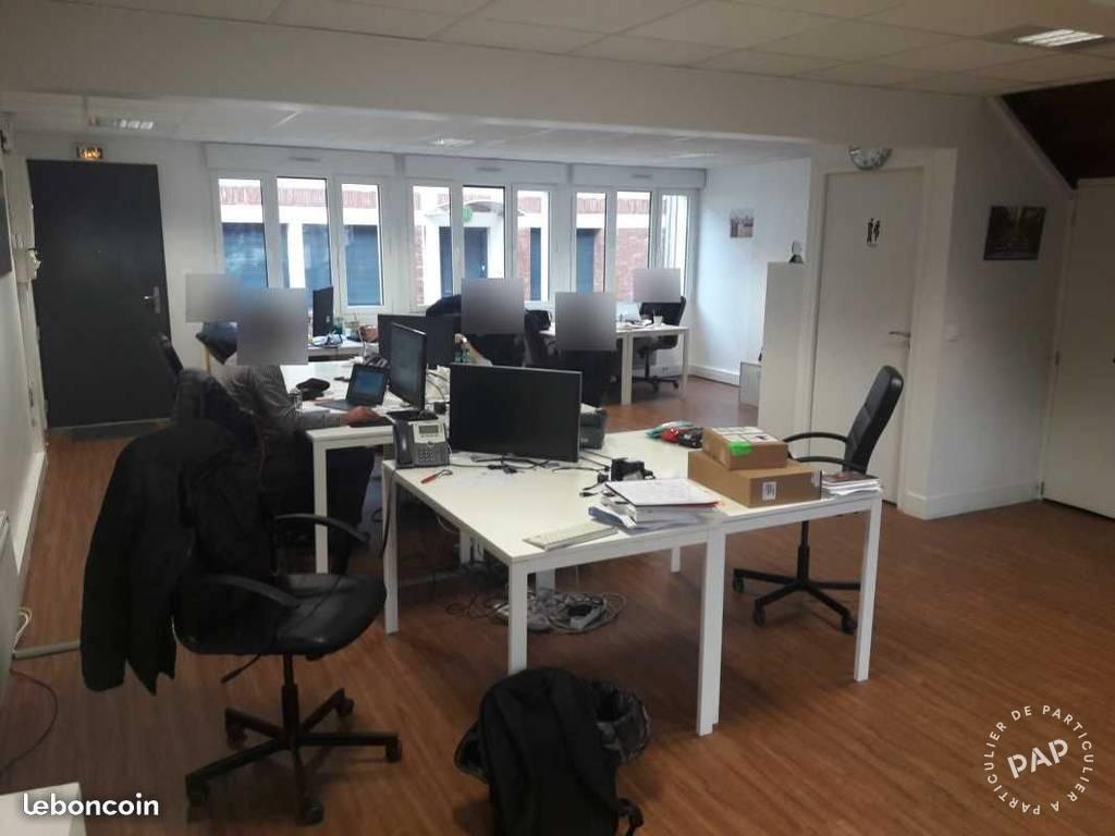 location bureaux et locaux professionnels ivry sur seine 94200 de particulier. Black Bedroom Furniture Sets. Home Design Ideas