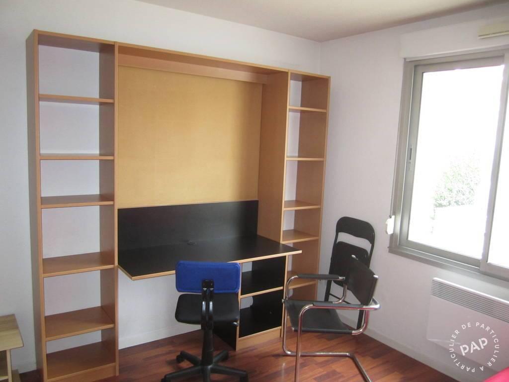 location meubl e studio 20 m lille 59 20 m 550 de particulier particulier pap. Black Bedroom Furniture Sets. Home Design Ideas