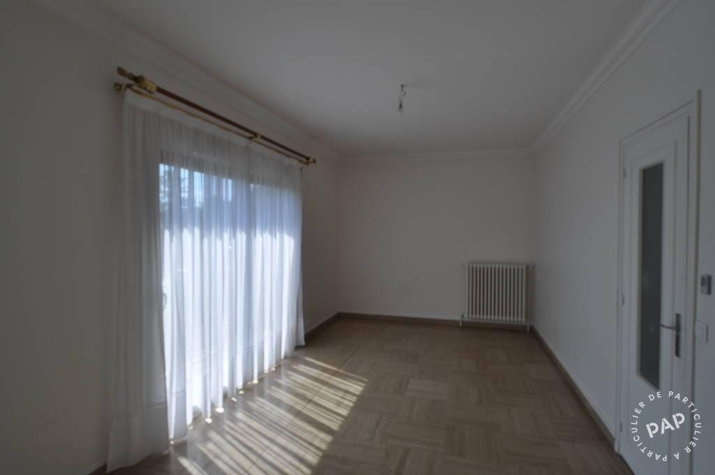 Location maison 70 m bretigny sur orge 91220 70 m for 2eme hypotheque sur maison