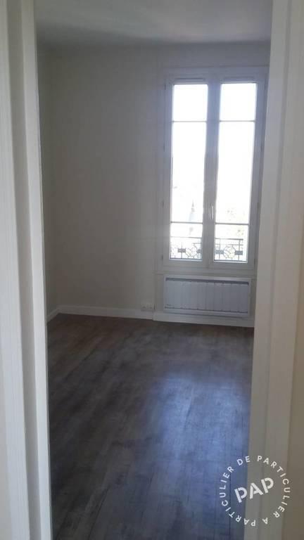 location appartement 2 pi ces 33 m maisons alfort 94700