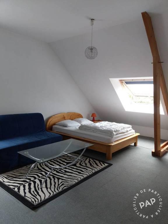 Location meubl e chambre 25 m caen 14000 25 m 590 for Chambre chez particuliers