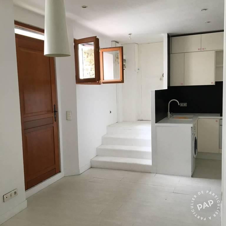 location studio 35 m issy les moulineaux 92130 35 m 850 de particulier particulier. Black Bedroom Furniture Sets. Home Design Ideas