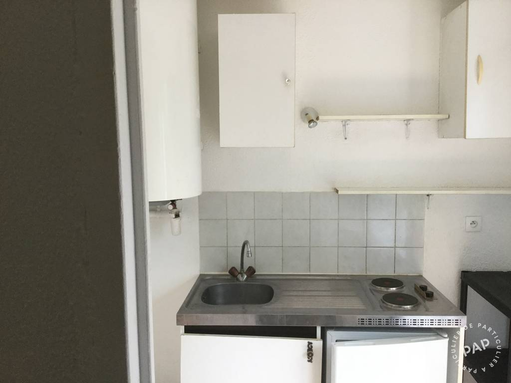 Location Appartement Evry Particulier