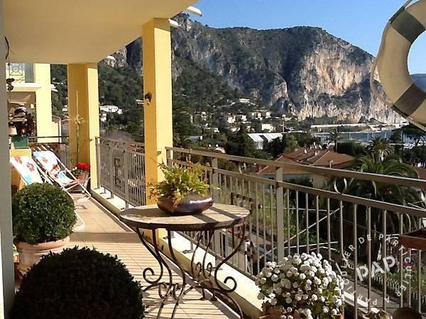 Vente appartement 4 pi ces 90 m beaulieu sur mer 06310 for Chambre a louer monaco