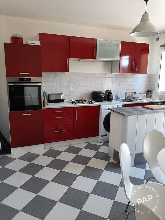 Location meubl e appartement 2 pi ces 50 m nice 06 50 for Location meuble nice