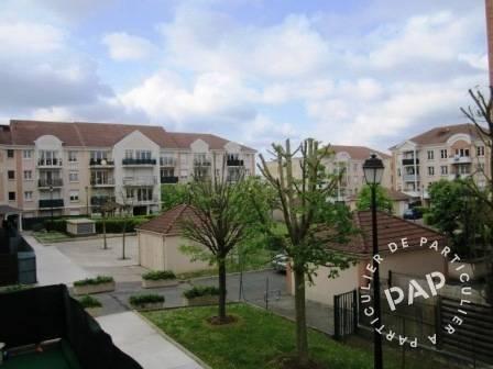 location appartement 2 pi ces 44 m cergy 95 44 m 700 de particulier particulier pap. Black Bedroom Furniture Sets. Home Design Ideas