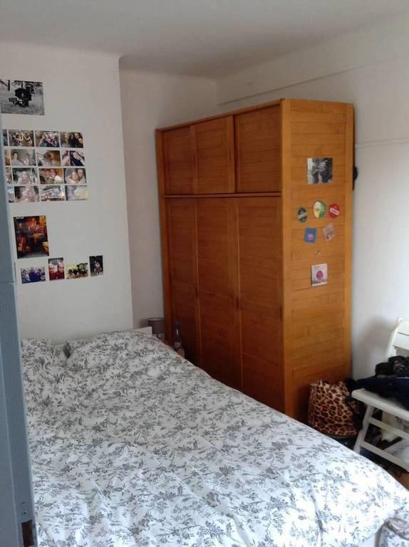 Location meubl e appartement 5 pi ces 75 m lille 59 - Appartement meuble a louer lille particulier ...