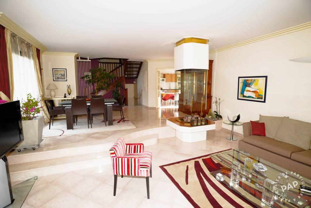 vente maison 197 m palaiseau 91120 197 m de particulier particulier pap. Black Bedroom Furniture Sets. Home Design Ideas