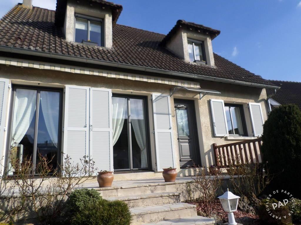 vente maison 150 m les clayes sous bois 78340 150 m de particulier. Black Bedroom Furniture Sets. Home Design Ideas