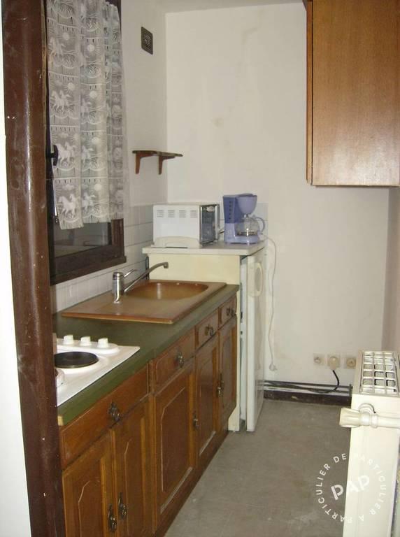 location meubl e studio 24 m rouen 76 24 m 430 de particulier particulier pap. Black Bedroom Furniture Sets. Home Design Ideas