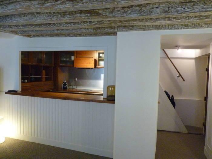 location meubl e appartement 2 pi ces 36 m paris 7e 36 m de particulier. Black Bedroom Furniture Sets. Home Design Ideas