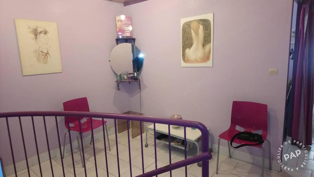 Vente et location immobilier 45.000€ Marseille 2E