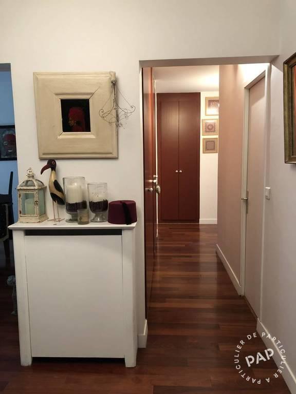 Vente appartement 6 pi ces 168 m louveciennes 78430 for Achat maison entre particuliers