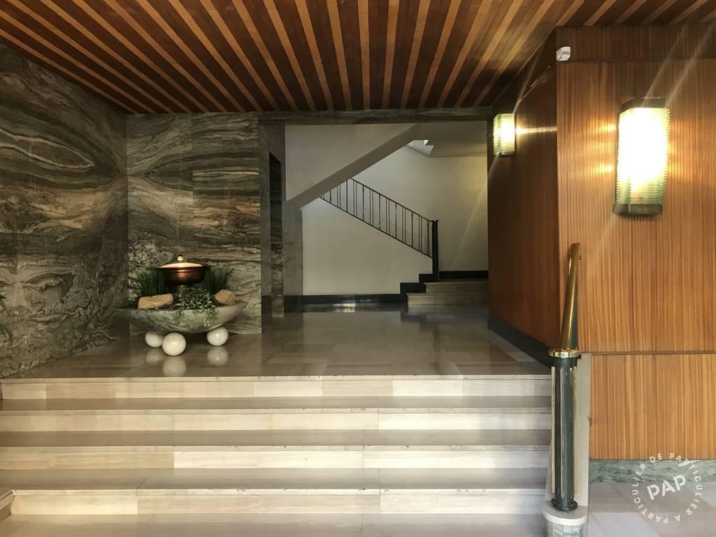 location bureaux et locaux professionnels 15 m lyon 6e 15 m 450 de particulier. Black Bedroom Furniture Sets. Home Design Ideas